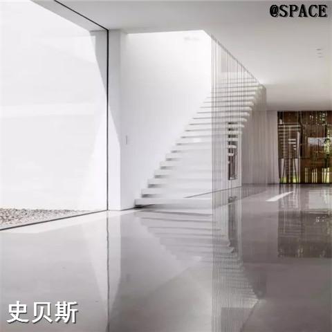 黑色白色玻璃隔斷生產廠商銷售