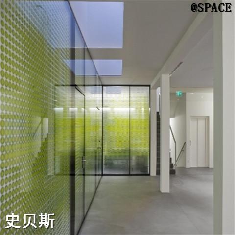 雙層鋼化高隔間廠商聯系方式質優價廉